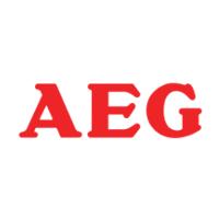 AEG_Anzinger
