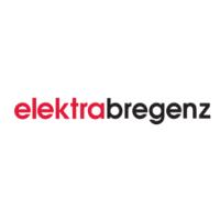 ELECTRA_Anzinger