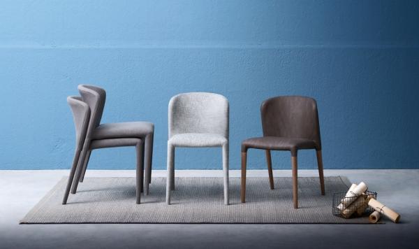 Stühle/Tische3