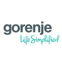 GORENJE_Anzinger