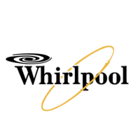 WHIRLPOOL_Anzinger