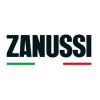 ZANUSSI_Anzinger