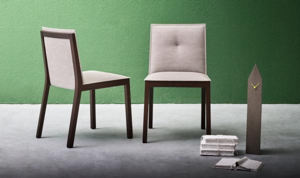 Stühle/Tische2