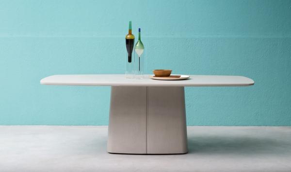 Stühle/Tische4