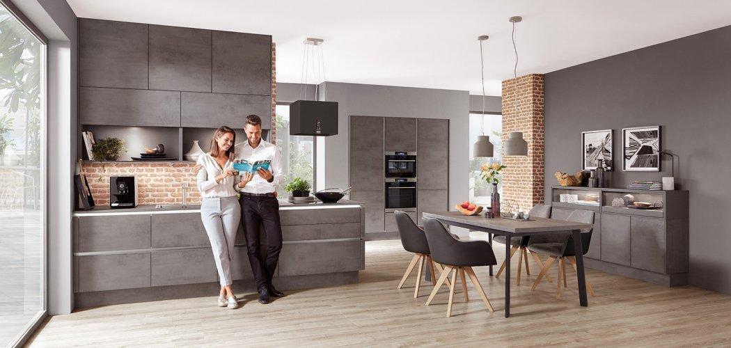 Küche6